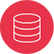 Bases de datos MySQL y PostgreSQL