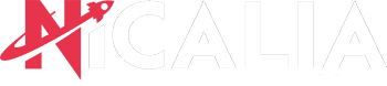 Nicalia, Empresa de Hosting en España