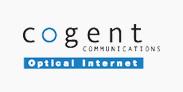 Logo Cogent