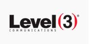 Logo Level 3