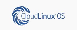 Logo ClouLinux