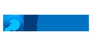 Logo RV SiteBuilder