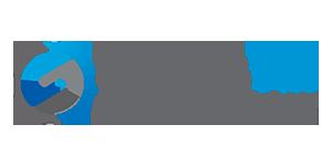 Logo SolusVM