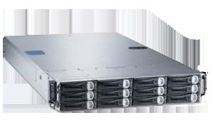 Dell C6220