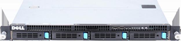 Dell CS24 / NV7